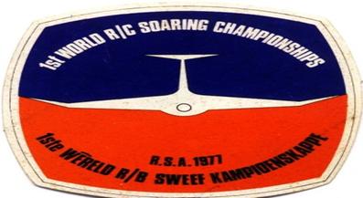 logo_wc_1