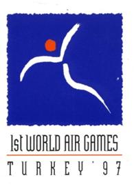 logo_wc_11