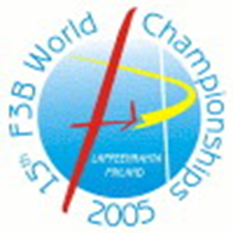 logo_wc_15