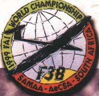 logo_wc_2