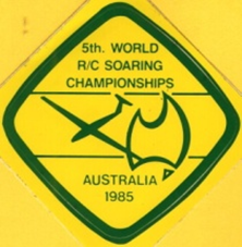 logo_wc_5