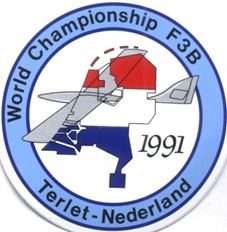 logo_wc_8